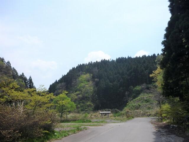 天鷺遊園ファミリーランド 現在の全景