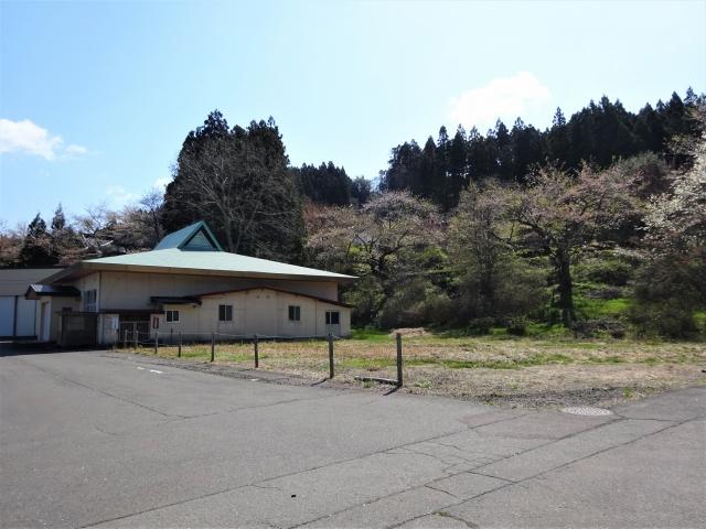 亀田小学校 2021年