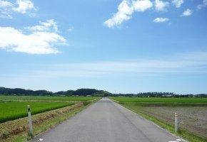 碁石公園サムネ