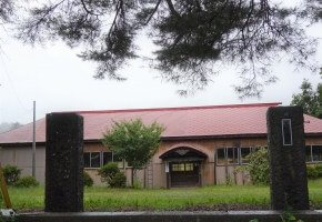 矢島小学校元町分校 サムネ