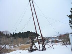 豊川油田サムネ