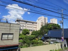 大滝グランドホテル サムネ