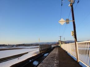 鳥形駅 サムネ