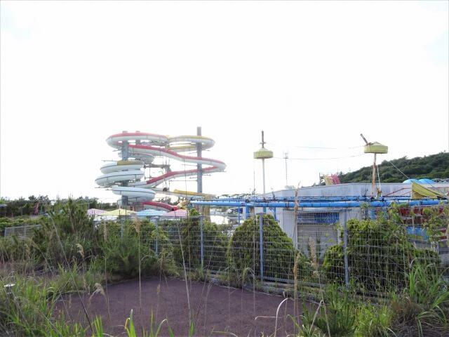 秋田厚生年金休暇センター 全景
