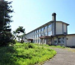 湯沢市 湯沢北小学校 サムネ
