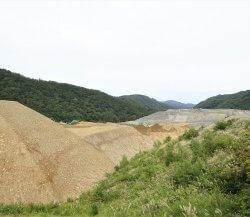 東成瀬村桧山台 サムネ