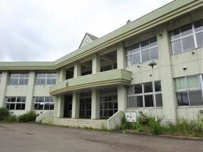秋田市立種平小学校 サムネ