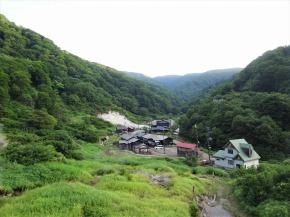 湯沢市 サムネ