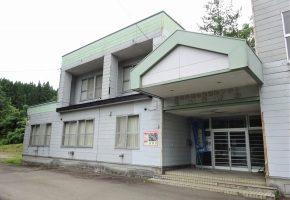 大森町立坂部小学校 サムネ